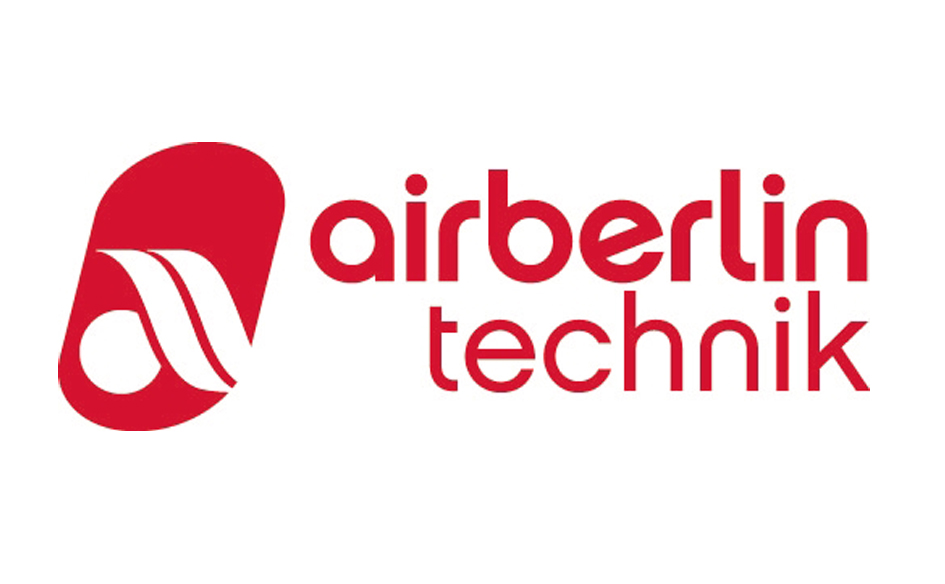 Airberlin Technik